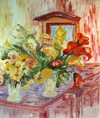 Rose-Marie Merten