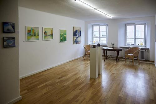 Kunstsalon Doris Niewöhner 4